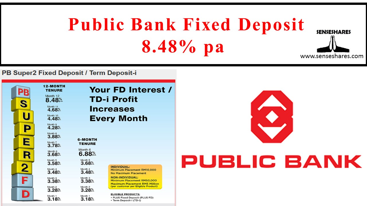 Which bank to choose for a deposit? Reliability rating of Russian banks for deposits 46