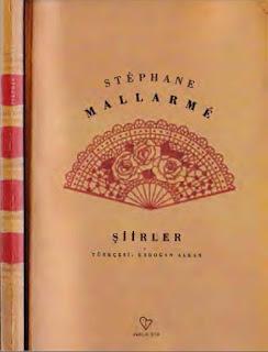 Stephane Mallarme - Şiirler