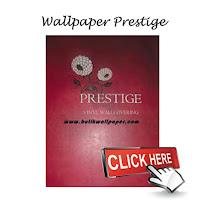 http://www.butikwallpaper.com/2012/06/prestige.html