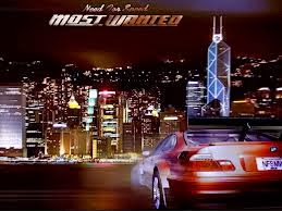 Need for Speed Most Wanted 2014 free Download full game