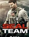 Seal Team Season 1 (2017)