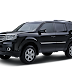 Used Car Review - Honda Pilot (2012-2016)