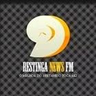Web rádio Restinga News
