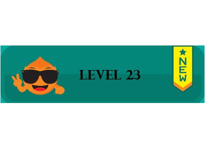 Kunci Jawaban Game Tebak Gambar Level 23 Dengan Gambarnya 2017