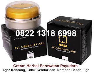 Cream pengencang payudara pembesar buahdada yang di jual di apotik