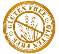 Gluten Is Going Gluten Free Good?Other