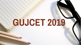 GSEB GUJCET Admit Card Released 2019: