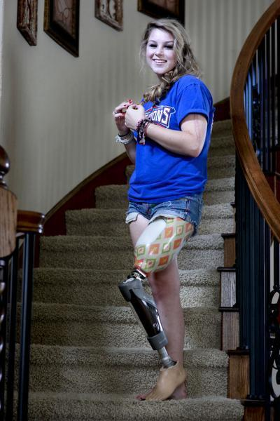 Wheelchair Lovers Dating Paraplegics