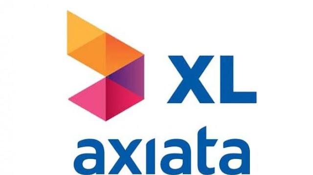 Gampang  Cek Nomor XL Menggunakan Layanan Dial Up