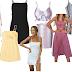 Summer Trends'18: vestidos que podes encontrar no Ebay
