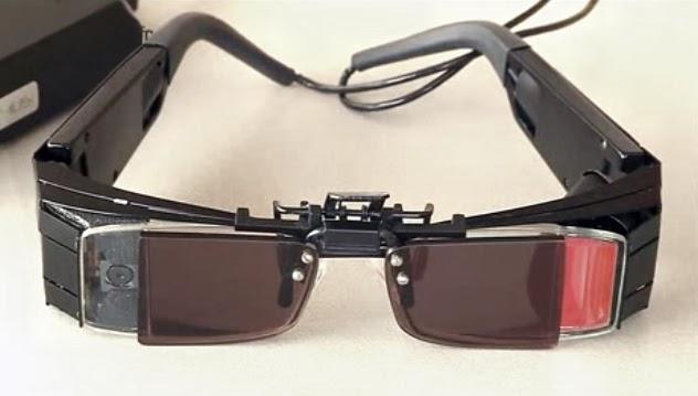 Essilor développe des lunettes à réalité augmentée 10a6a4dca03c