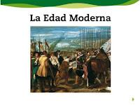 http://www.juntadeandalucia.es/averroes/centros-tic/41009470/helvia/aula/archivos/repositorio/0/195/html/recursos/la/U14/pages/recursos/143315_P181_2.html