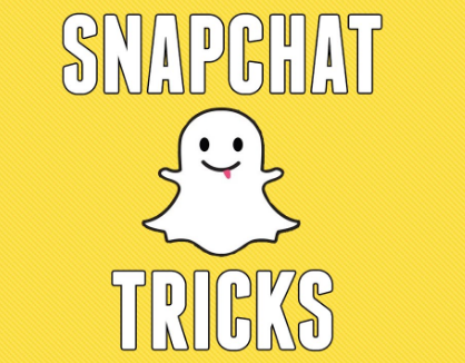 How to Make Money with Snapchat Tips and Tricks