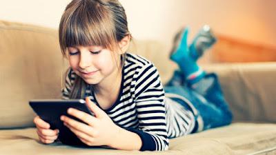 Sintomas de Miopia: uso de tablets e smartphone pode influenciar?