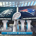 Super Bowl 2018 Eagles vs Patriots Live Stream Online - Winner, Prediction