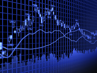 Forex – Tutorial Untuk Mula Trade Di Etoro