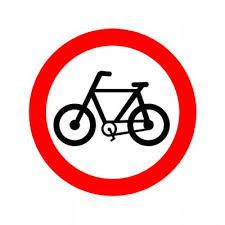 Lanchonete empresta Bike