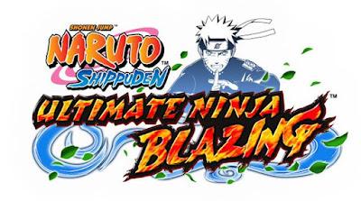 LINK DOWNLOAD Naruto Shippuden : Ultimate Ninja Blazing MOD,Naruto Shippuden : Ultimate Ninja Blazing,Free Download Naruto Shippuden : Ultimate Ninja Blazing MOD APK Terbaru,Naruto Shippuden : Ultimate Ninja Blazing MOD APK V.2.19.0,Info Game Naruto Shippuden : Ultimate Ninja Blazing:,Fitur Mod Naruto Shippuden : Ultimate Ninja Blazing:,Screenshot Naruto Shippuden : Ultimate Ninja Blazing: