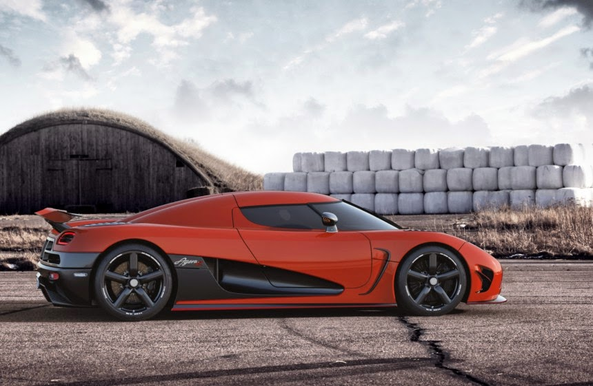 Car Lamley Group: First Look: Hot Wheels Retro ...