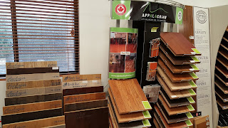 appalachian hardwood flooring nj new jersey nyc new york