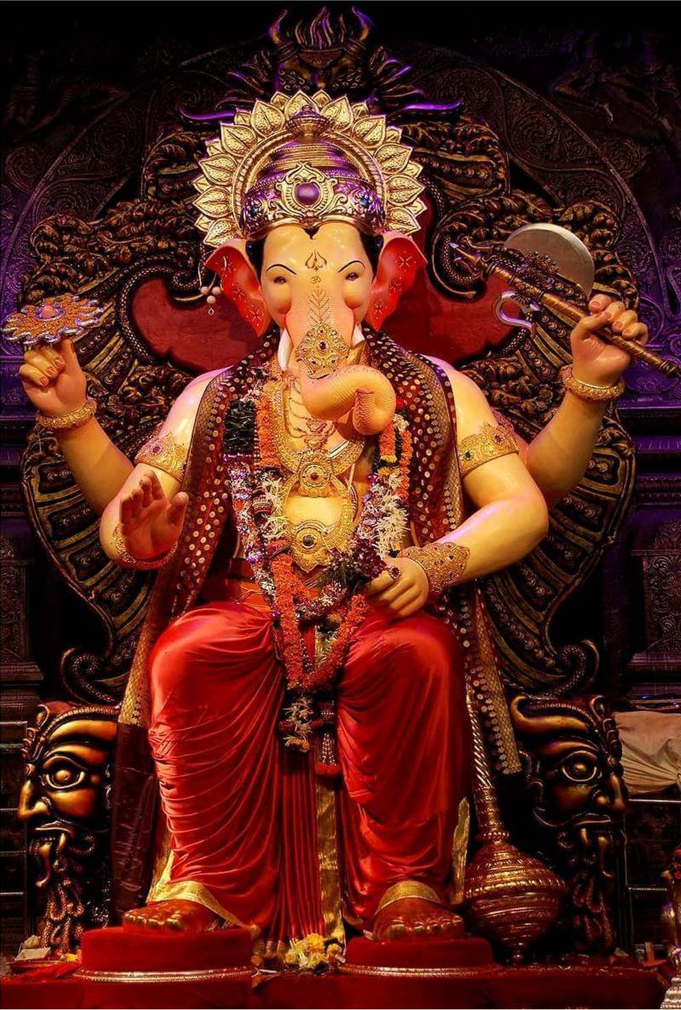 Ganesha Hd New Wallpapers Free Download - Xxx Sex Fuck -8064
