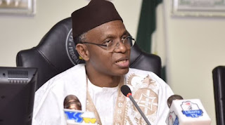 COVID-19: Kaduna Govt Extends Lockdown By 30 Days, Calls For Donations