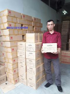 agen-nasa-di-waplau-buru-085232128980