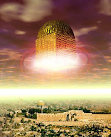 O milênio, a sétima dispensação,a nova jerusalém