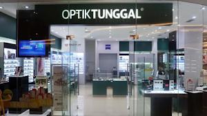 Pilihan Kacamata Berkualitas dan Pelayanan Terbaik di Optik Tunggal Sangat Rekomended