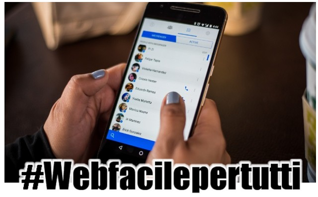 Facebook | In arrivo nuovi strumenti per il controllo della privacy