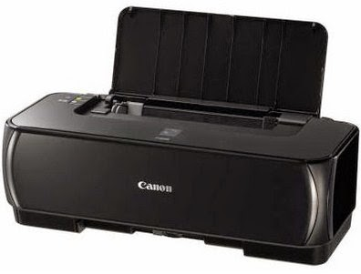 Canon PIXMA iP1980 Printer Download