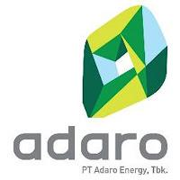 Lowongan Kerja BUMN PT Adaro Energy Tbk