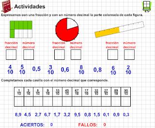 http://primerodecarlos.com/CUARTO_PRIMARIA/enero/Unidad6/actividades/matematicas/decimas/actividades_d1.swf
