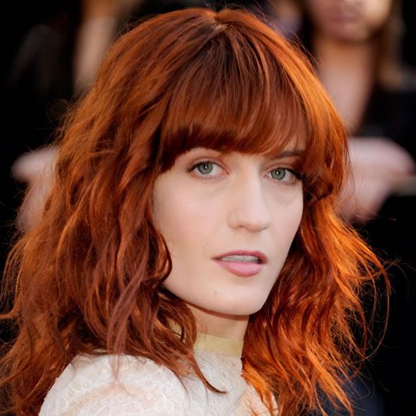 Conheça trechos da música de Florence and The Machine com o Jack Ü