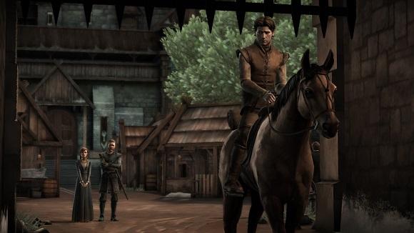game-of-thrones-pc-screenshot-www.ovagames.com-3