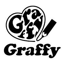 Graffy グラッフィ