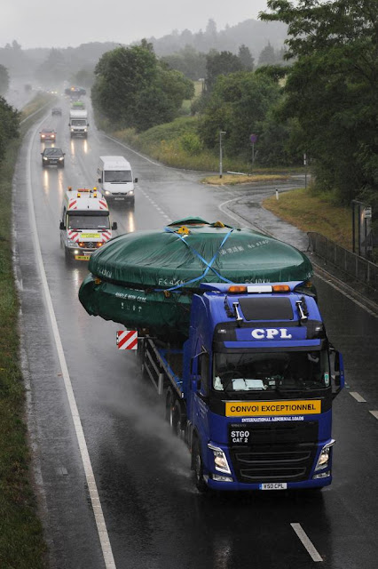 UFO-shaped objects Seen on the A34 On UK Freeway Space%2Bstation%252C%2Bmissle%252C%2Bmilitary%252C%2BUFO%252C%2BUFOs%252C%2Bsighting%252C%2Bsightings%252C%2BClinton%252C%2Bobama%252C%2Blazar%252C%2Bbob%252C%2BCIA%252C%2Bfrance%252C%2Borb%252C%2Busaf%252C%2Bdisclosure%252C%2Bpluto%252C%2Bspace%252C%2Bsky%252C%2Bhunter%252C%2Bproject%2BAurora%252C%2B1