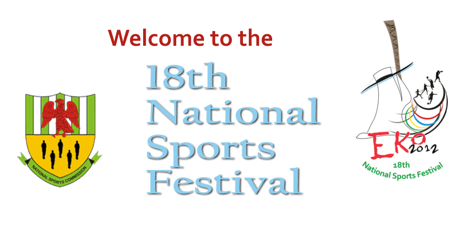 welcome address for sports fest The festival is traveling into the local communities philadelphia is much more than our downtown discover a new neighborhood or enjoy a staycation for a look at where we'll be, explore below.