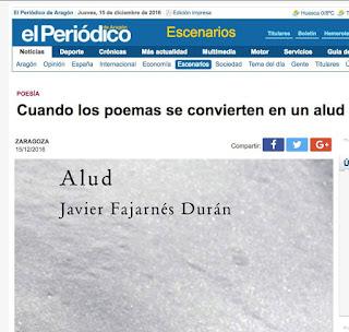 http://www.elperiodicodearagon.com/noticias/escenarios/cuando-poemas-convierten-alud_1166718.html