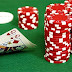Tips Menang Main Poker Online