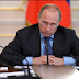 Крымский монах назвал имя следующего президента России! НАЗВАННОЕ ИМЯ ШОКИРУВАЛО ВЕСЬ МИР...