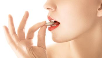 Trucos sencillos para comer menos sin darse cuenta