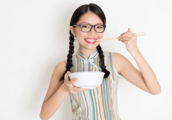 3 Manfaat Serat Pada Pola Makan Sehat