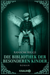 https://miss-page-turner.blogspot.com/2019/02/rezension-die-bibliothek-der-besonderen.html