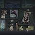 TOP 10 películas de animación bizarras y perturbadoras