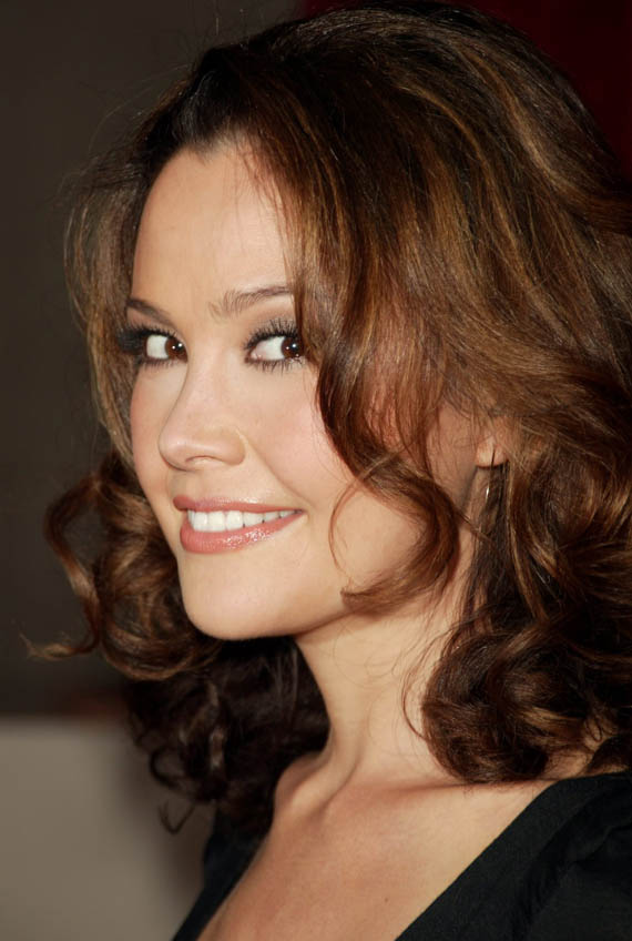 Reiko Aylesworth nude (42 foto) Hot, YouTube, butt