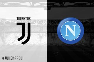 اون لاين مشاهدة مباراة يوفنتوس ونابولي بث مباشر 3-3-2019 الدوري الايطالي اليوم بدون تقطيع