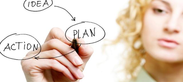Tips Sebelum Memulai Suatu Bisnis