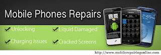 Best cell phone and tablet repair training institute mobile repairing online provide ppt mobile repairing course