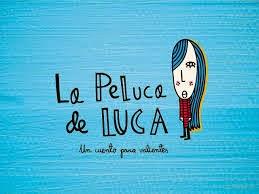 http://lapelucadeluca.com/